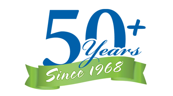 Price Landscaping-Celebrating 50+ Years