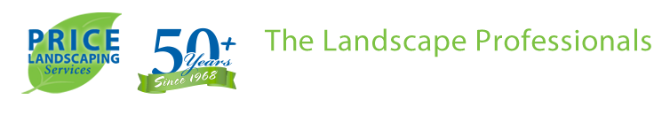 Price Landscaping Services