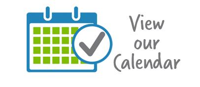 Price Landscaping Calendar