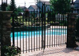 PLS-Fences-01
