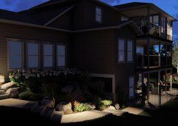 PLS-Lighting-Night-02